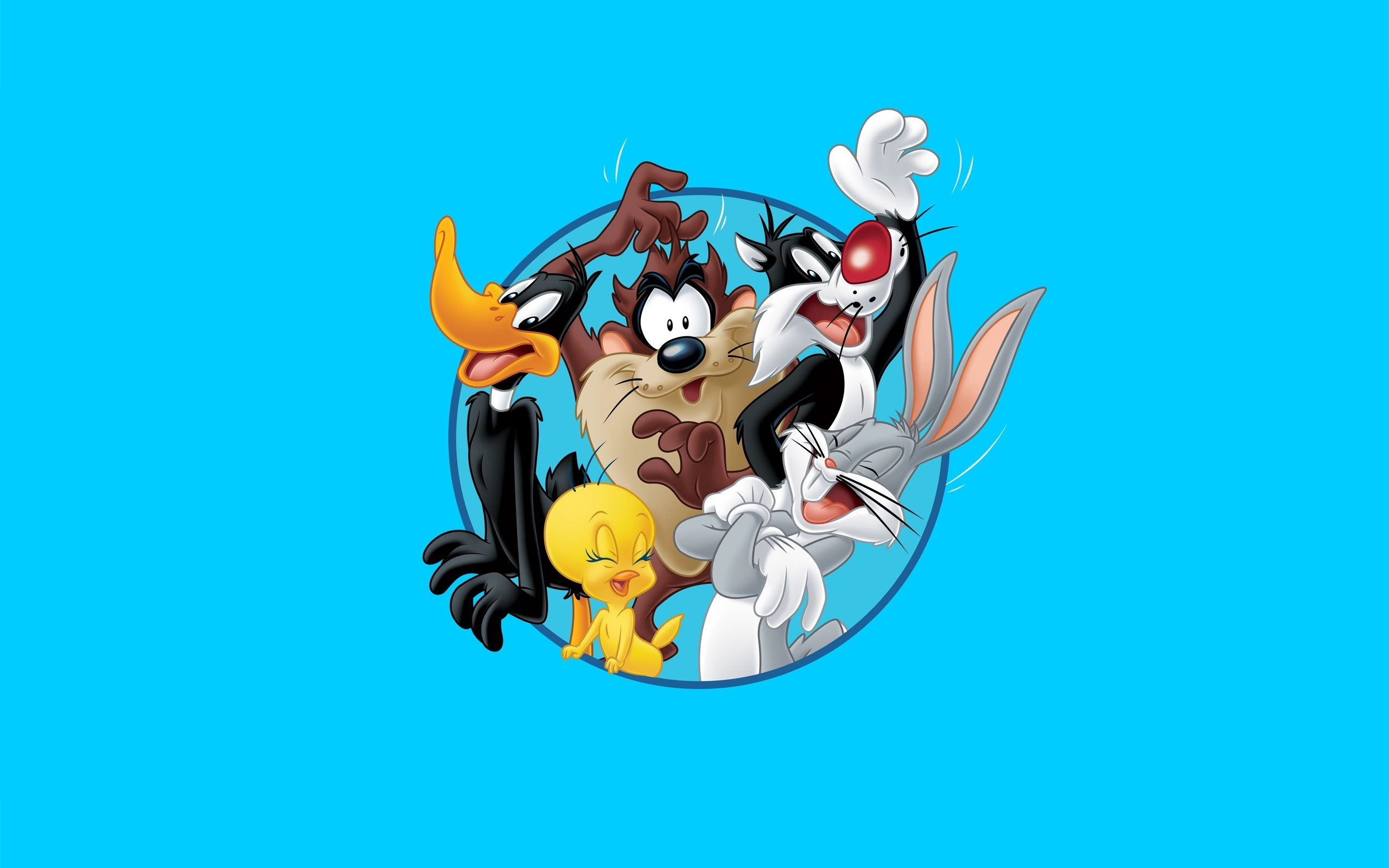 looney tunes wallpaper - wallpaper, high definition, high quality