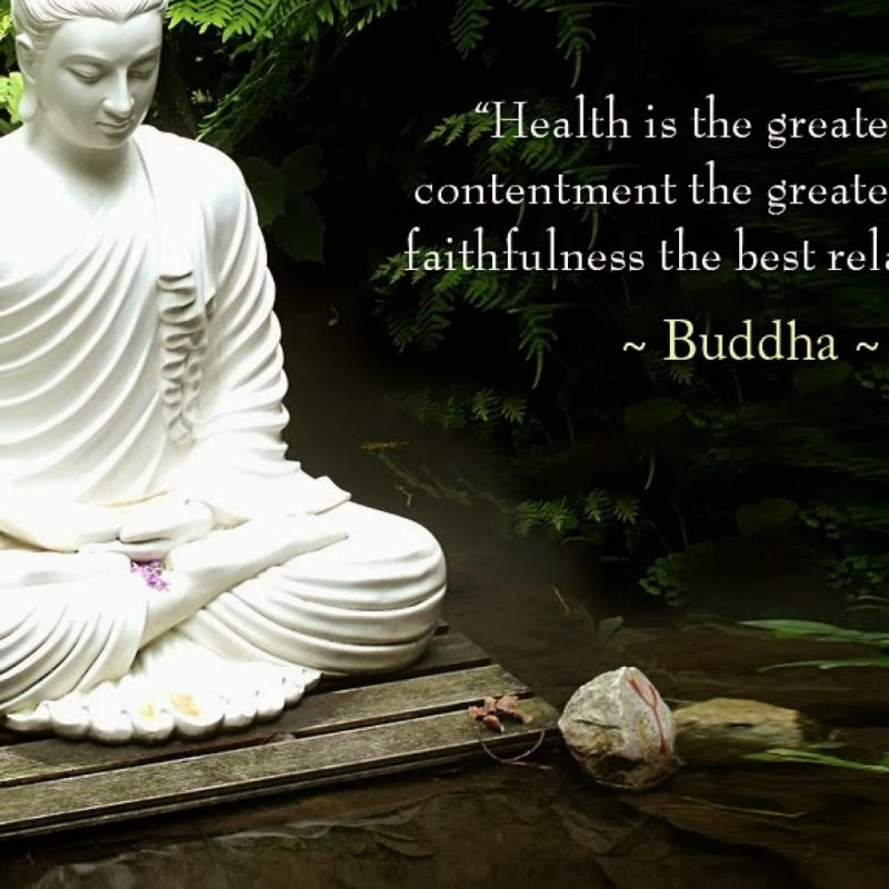 10 Best Buddha Wallpaper Widescreen Hd FULL HD 1080p For PC Background 2018 free download lord buddha quote lord buddha latest desktop wallpapers 800x800