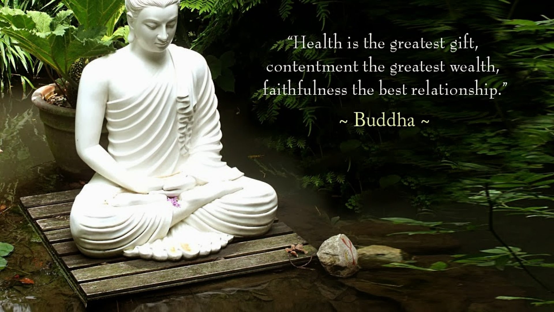 10 best buddha wallpaper widescreen hd full hd 1080p for pc