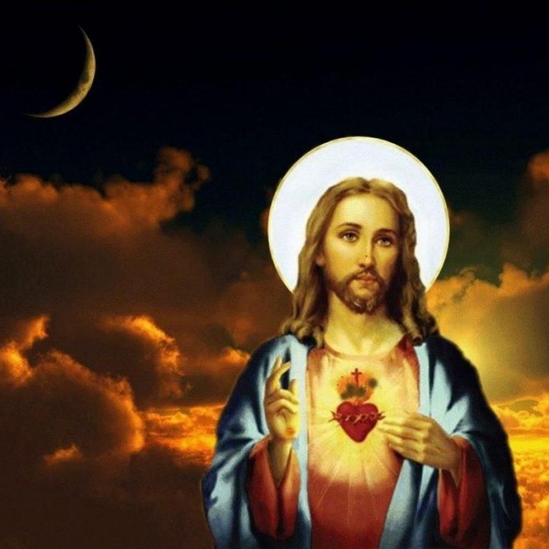 10 Best Hd Pics Of Jesus FULL HD 1920×1080 For PC Desktop 2018 free download lord jesus hd wallpaper 800x800