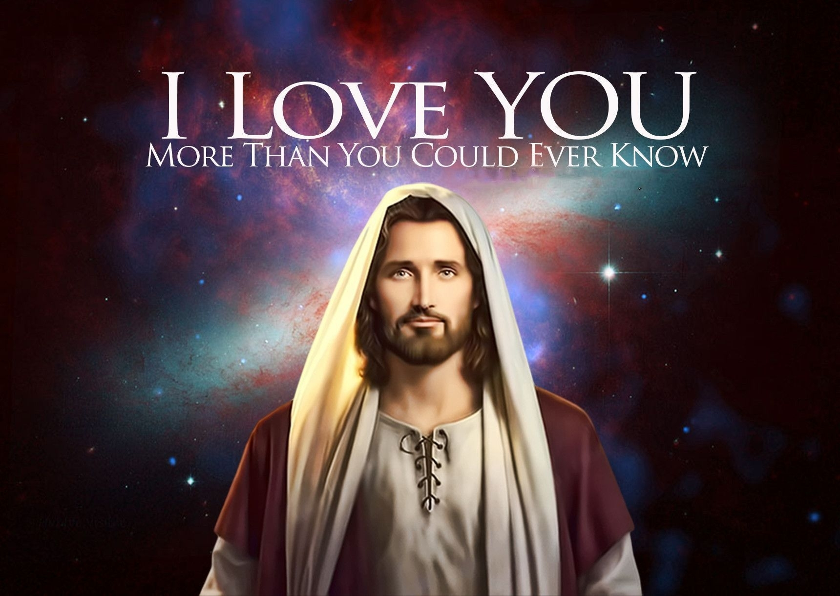 lord jesus quotes hd wallpaper jesus christ wallpapers hd free