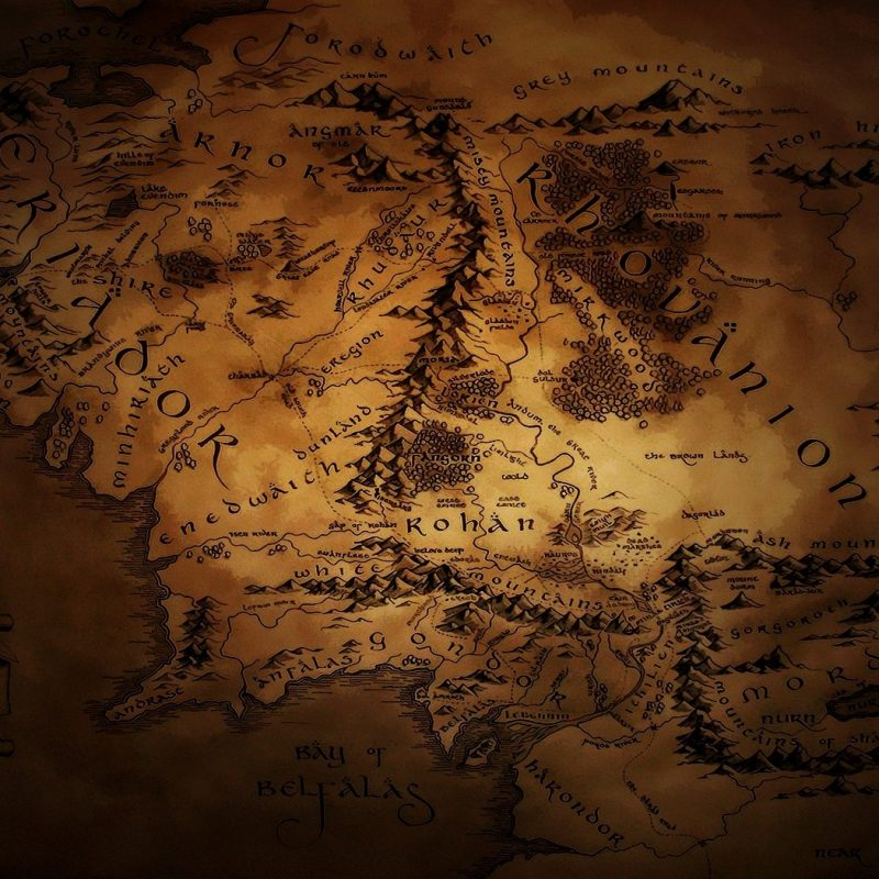 10 Top Lord Of The Rings Map Background FULL HD 1920×1080 For PC Background 2020 free download lord of the ring artwork the lord of the rings fantasy art maps 800x800