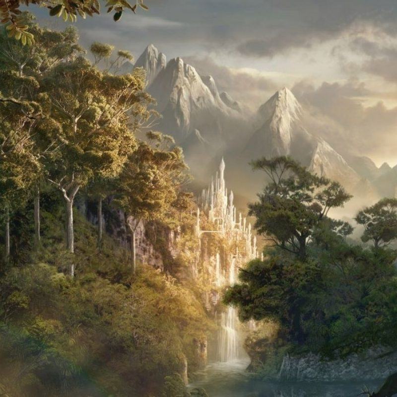 10 Top Lord Of The Rings Landscape Wallpapers FULL HD 1920×1080 For PC Background 2021 free download lord of the rings beauty landscape wallpaper 1920x1080 914388 800x800