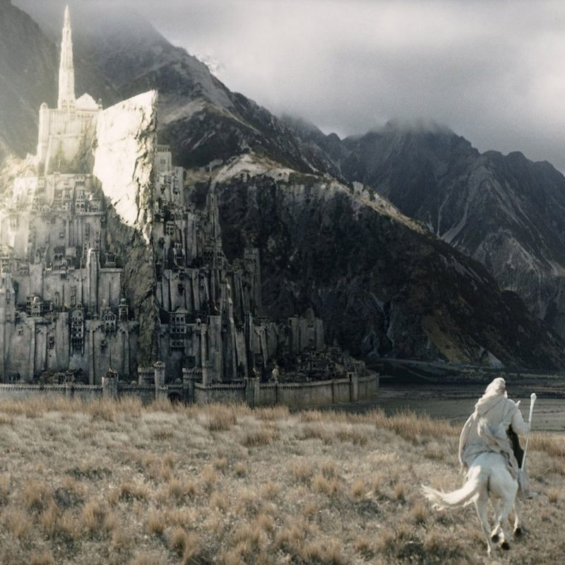 10 Top Lord Of The Rings Wallpapers Hd FULL HD 1080p For PC Background 2021 free download %name