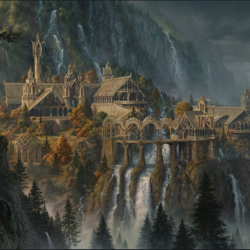 10 Top Lord Of The Rings Landscape Wallpaper Hd FULL HD 1920×1080 For PC Background 2020 free download lord of the rings full hd wallpaper and background image 3065x1909 800x800