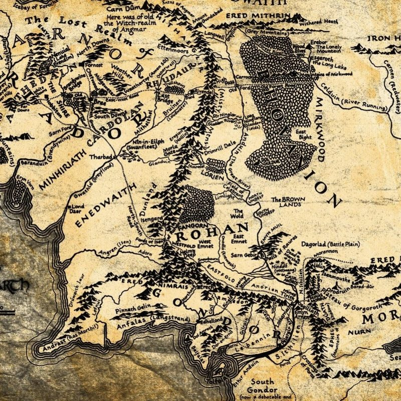 10 Top Lord Of The Rings Map Background FULL HD 1920×1080 For PC Background 2020 free download lord of the rings map wallpaper hd wallpapers lord of the rings 800x800