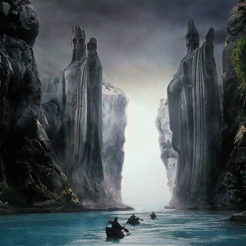 10 New Lord Of The Rings Landscape Wallpaper FULL HD 1080p For PC Background 2021 free download lord of the rings wallpaperjohnnyslowhand on deviantart 1 800x800