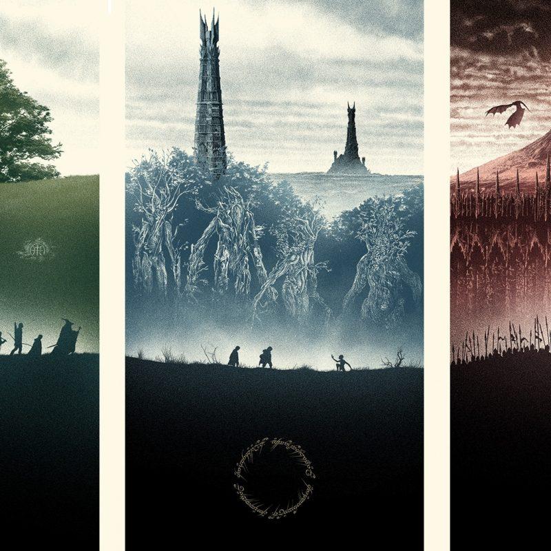 10 Best Hd Lord Of The Rings Wallpaper FULL HD 1080p For PC Desktop 2021 free download lord of the rings wallpapers hd pixelstalk 2 800x800