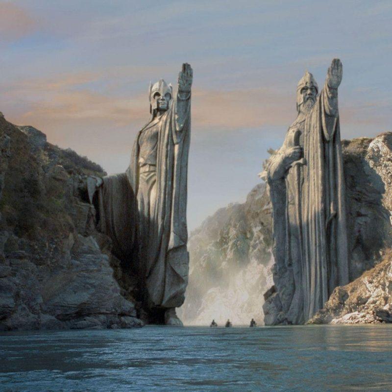 10 Best Hd Lord Of The Rings Wallpaper FULL HD 1080p For PC Desktop 2021 free download lord of the rings wallpapers hd wallpaper cave 5 800x800