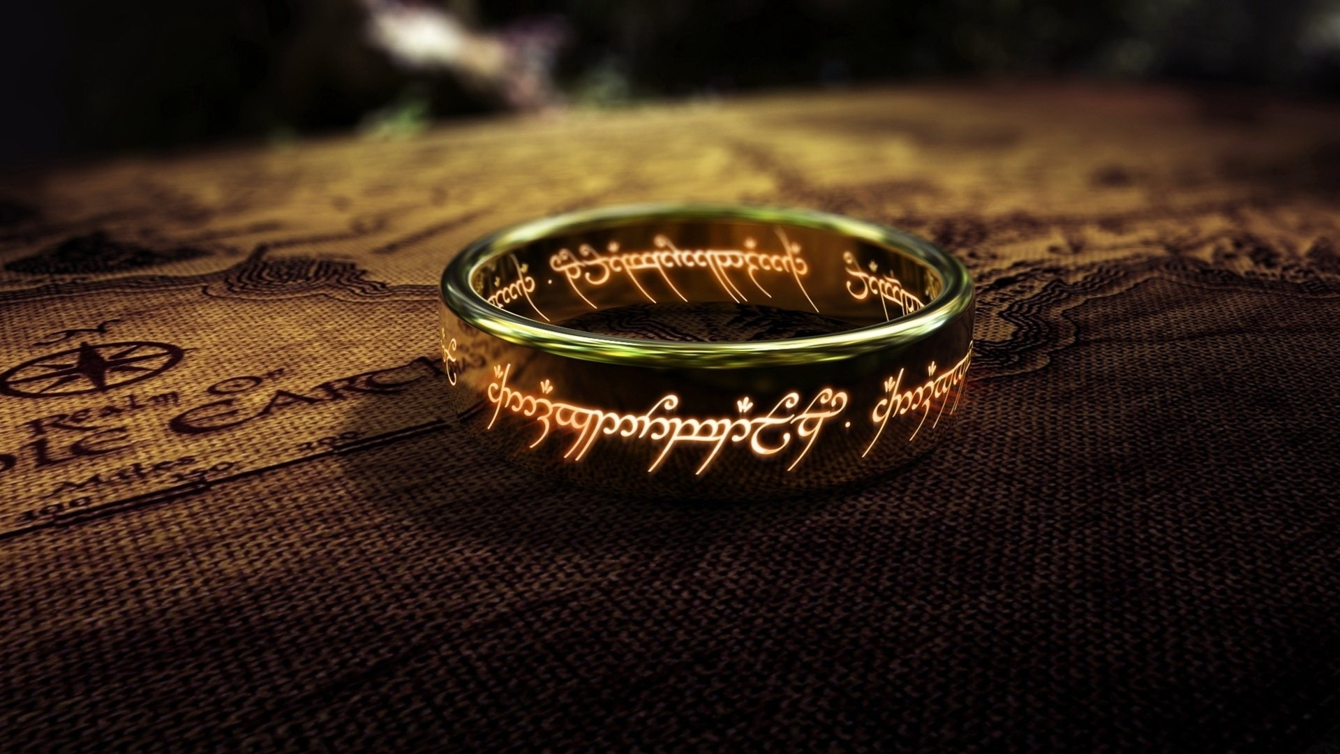 lord of the rings wallpapers, jk53 high quality wallpapers for