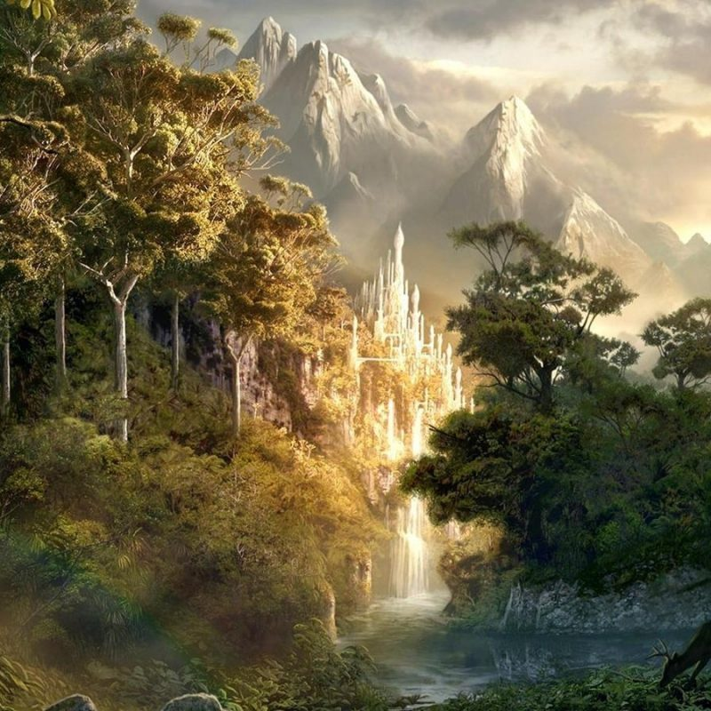 10 Top Lord Of The Rings Wall Papers FULL HD 1920×1080 For PC Background 2021 free download lord of the rings wallpapers wallpaper cave 1 800x800