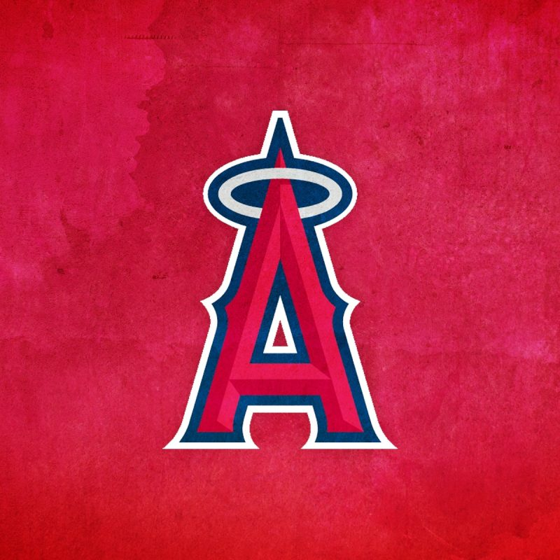 10 Best Los Angeles Angels Wallpaper FULL HD 1920×1080 For PC Background 2020 free download los angeles angels best mlb team wallpapers 1 800x800