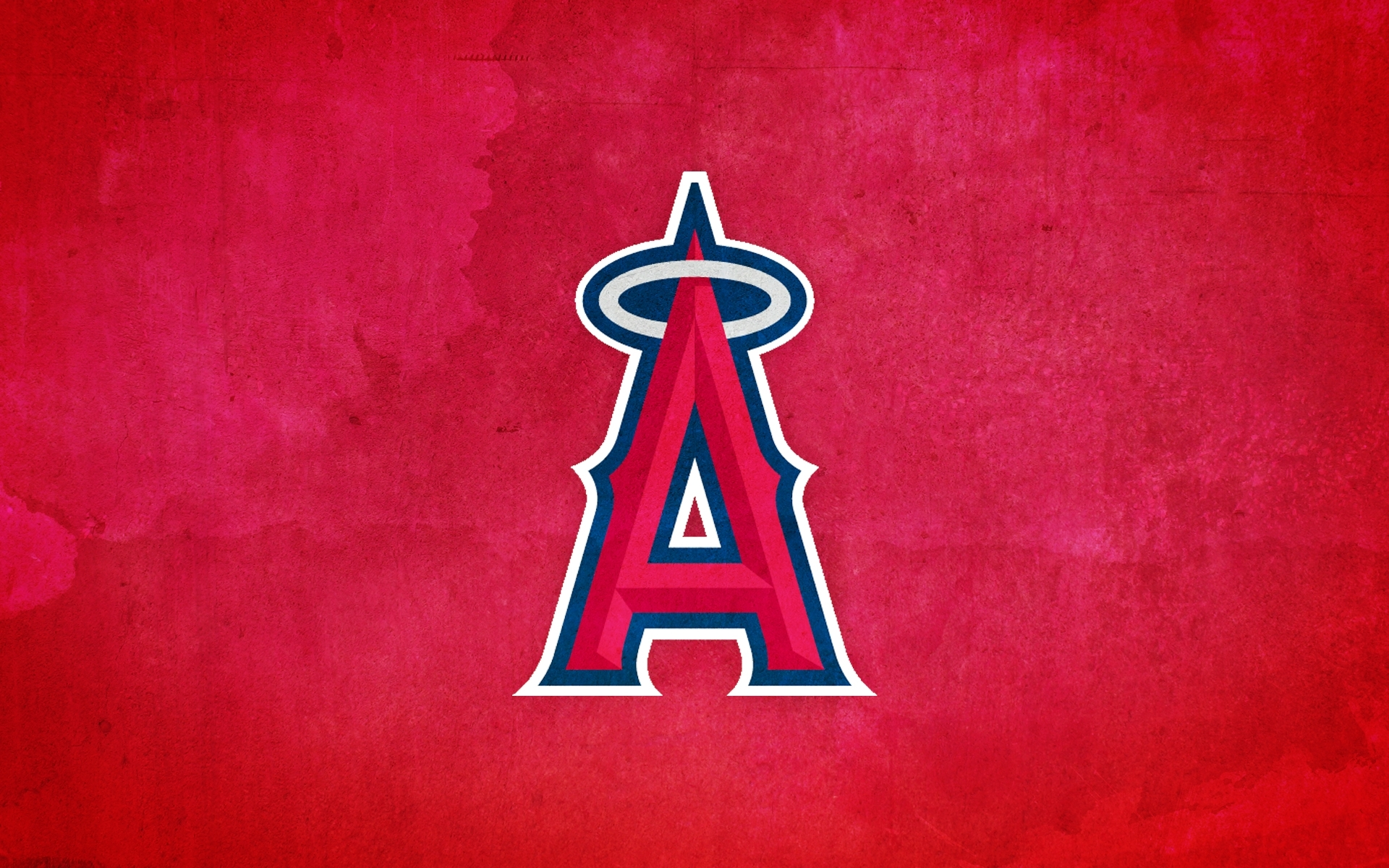 los angeles angels - best mlb team wallpapers