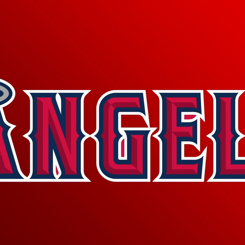 10 Best Los Angeles Angels Wallpaper FULL HD 1920×1080 For PC Background 2020 free download los angeles angels of anaheim logo baseball e29da4 4k hd desktop 800x800
