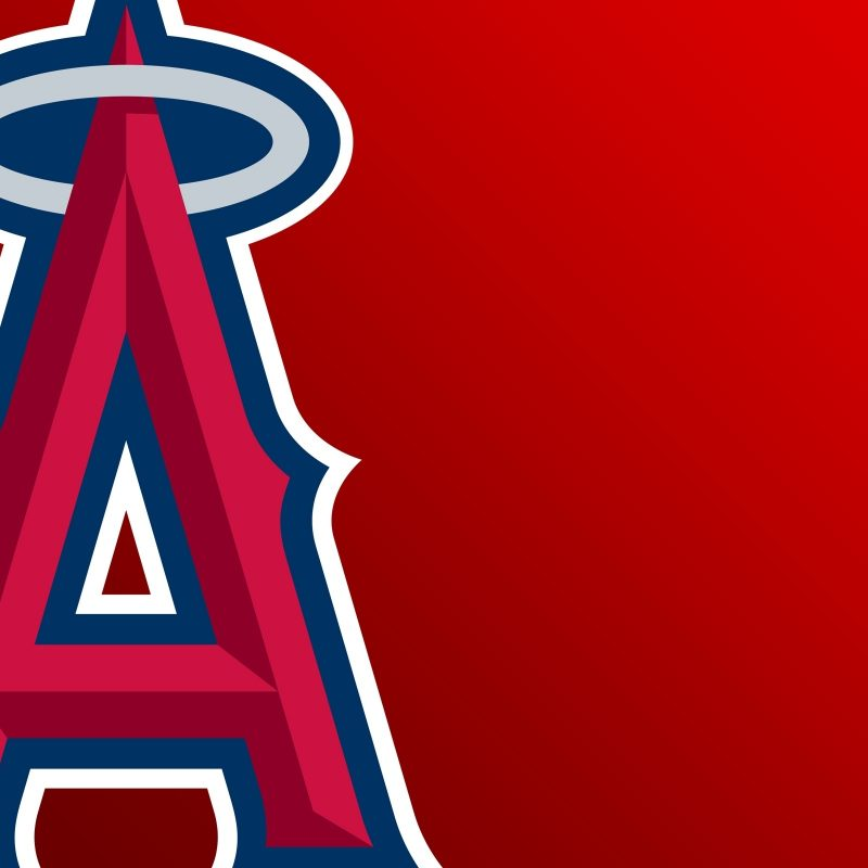 10 Best Los Angeles Angels Wallpaper FULL HD 1920×1080 For PC Background 2020 free download los angeles angels of anaheim logo e29da4 4k hd desktop wallpaper for 1 800x800