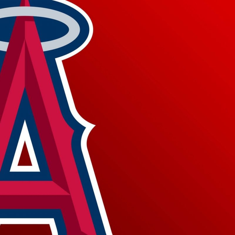 10 Best Los Angeles Angels Background FULL HD 1920×1080 For PC Background 2018 free download los angeles angels of anaheim mlb baseball team hd widescreen 800x800