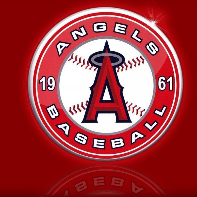 10 Best Los Angeles Angels Wallpaper FULL HD 1920×1080 For PC Background 2020 free download los angeles angels of anaheim wallpapers wallpaper cave 1 800x800
