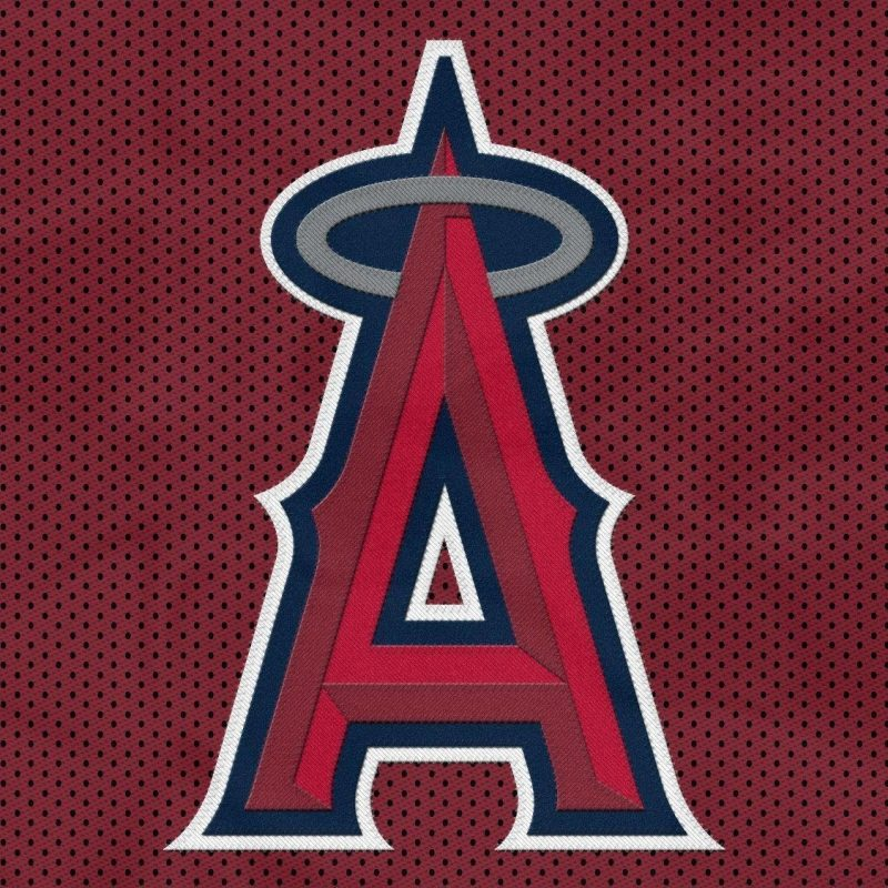 10 Best Los Angeles Angels Background FULL HD 1920×1080 For PC Background 2018 free download los angeles angels of anaheim wallpapers wallpaper cave 800x800