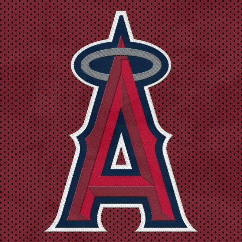 10 Best Los Angeles Angels Wallpaper FULL HD 1920×1080 For PC Background 2020 free download los angeles angels wallpaper desktop wallpapersafari all 800x800
