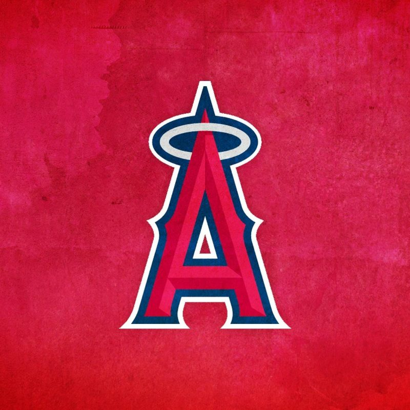 10 Best Los Angeles Angels Background FULL HD 1920×1080 For PC Background 2018 free download los angeles angels wallpapers group 52 800x800