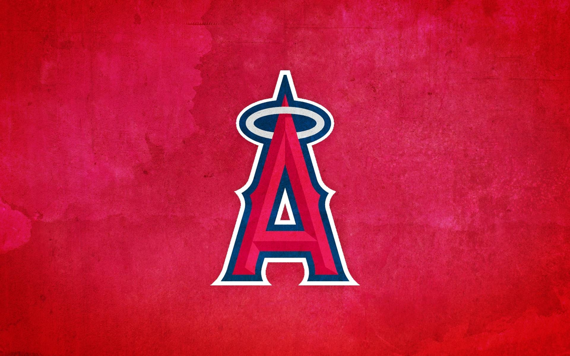 los angeles angels wallpapers group (52+)
