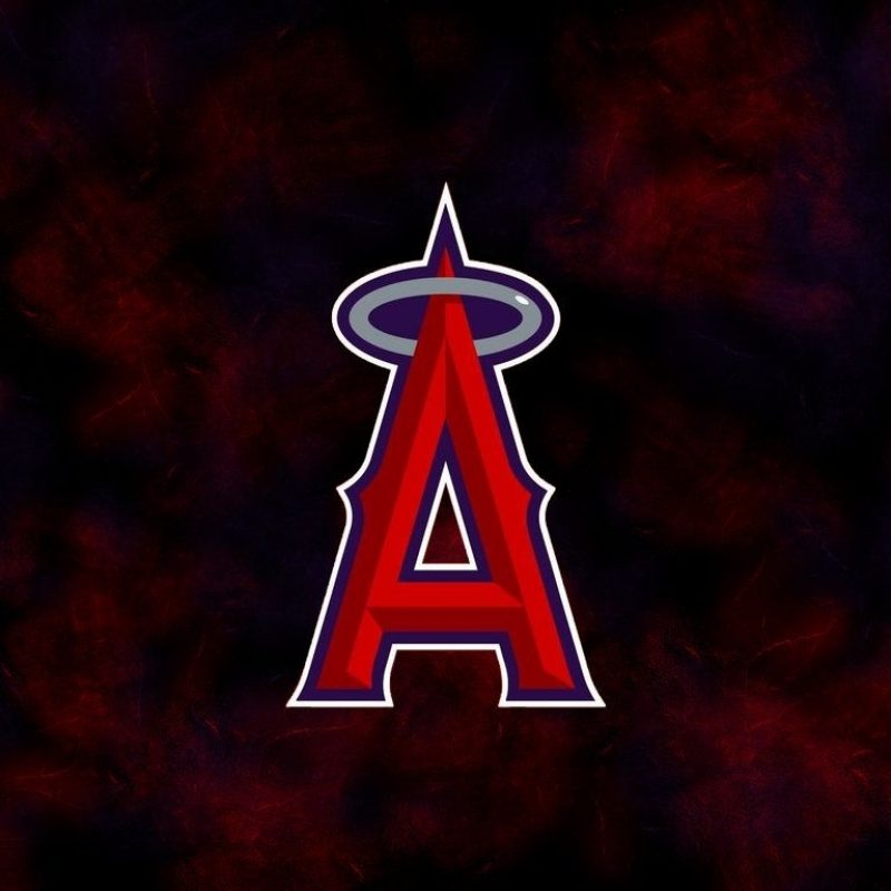10 Best Los Angeles Angels Background FULL HD 1920×1080 For PC Background 2018 free download los angeles angels wallpapers hd hd wallpapers pinterest angel 1 800x800
