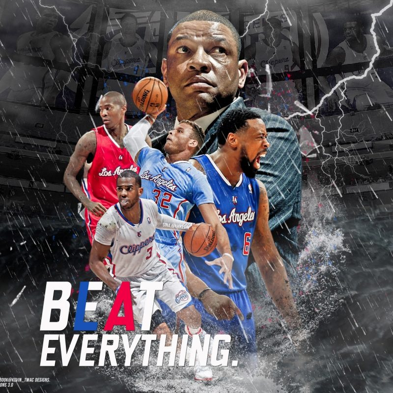 10 Top Los Angeles Clippers Wallpaper FULL HD 1080p For PC Desktop 2021 free download los angeles clippers 2014 wallpaper basketball wallpapers at 800x800
