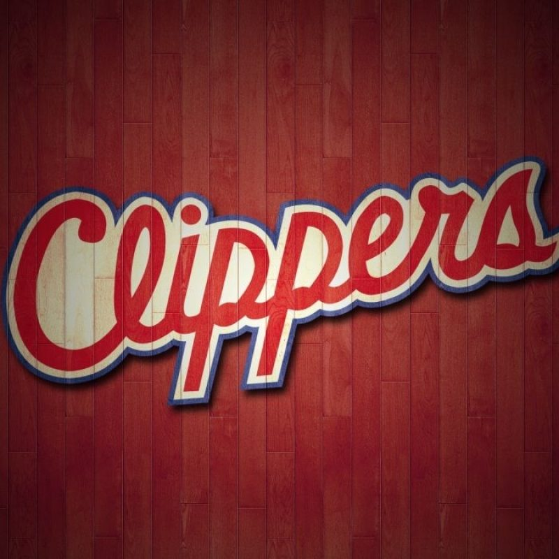 10 Top Los Angeles Clippers Wallpaper FULL HD 1080p For PC Desktop 2021 free download los angeles clippers basketball nba 37 wallpaper 1920x1080 800x800