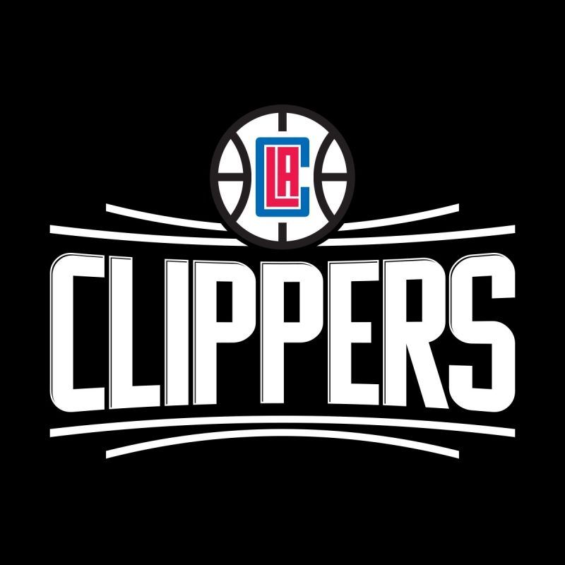 10 Top Los Angeles Clippers Wallpaper FULL HD 1080p For PC Desktop 2021 free download los angeles clippers new logo logo brands for free hd 3d 800x800