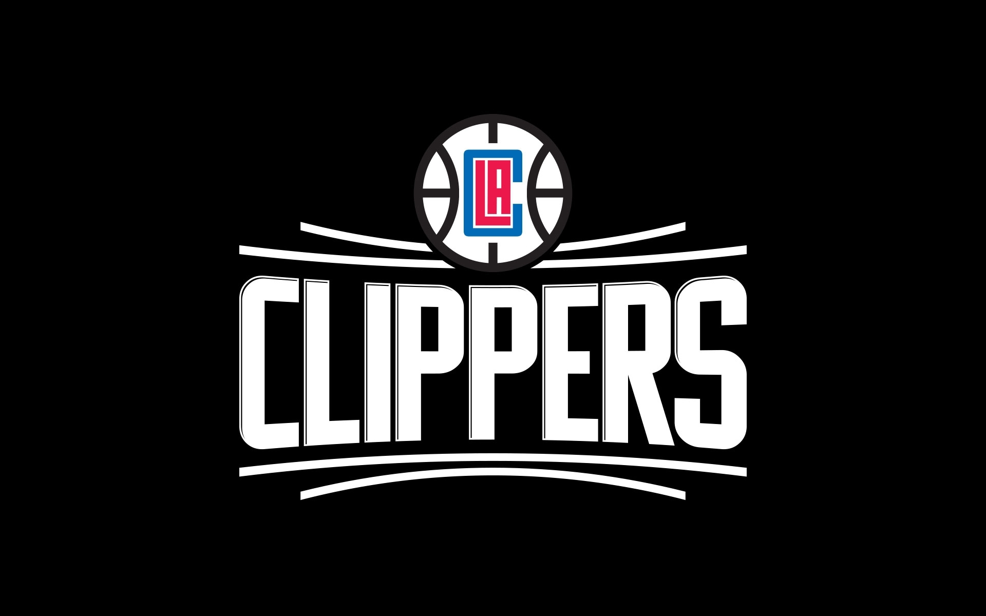 los angeles clippers new logo -logo brands for free hd 3d