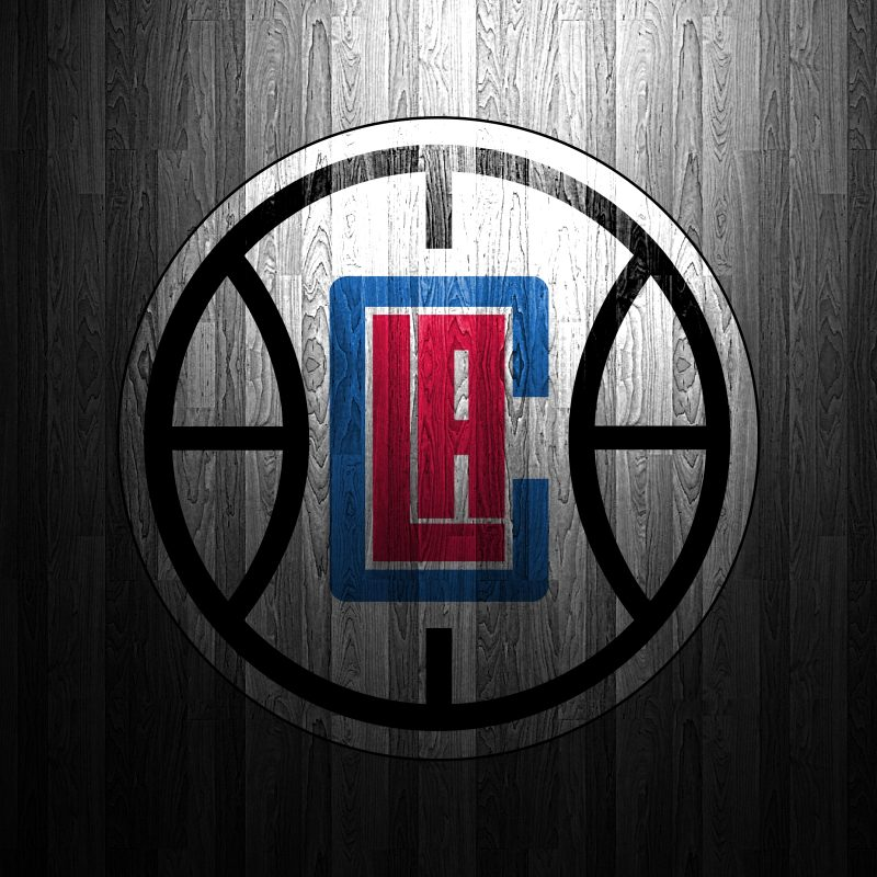 10 Top Los Angeles Clippers Wallpaper FULL HD 1080p For PC Desktop 2021 free download los angeles clippers wallpaper 2018 in basketball 800x800