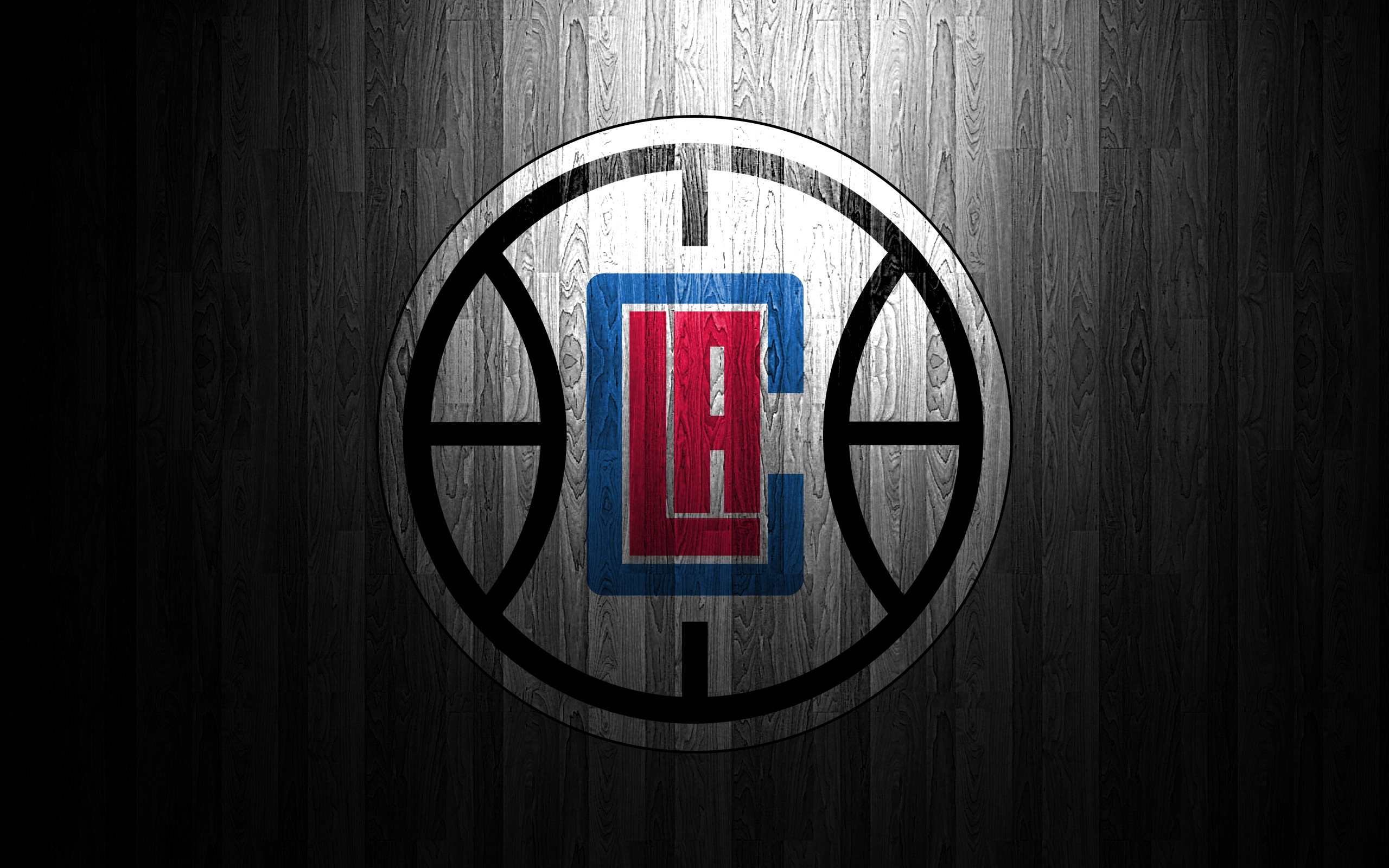 los angeles clippers wallpaper 2018 in basketball