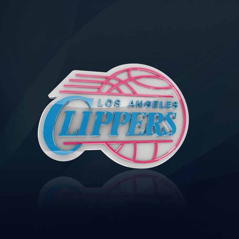 10 Top Los Angeles Clippers Wallpaper FULL HD 1080p For PC Desktop 2021 free download los angeles clippers wallpaper hd wallpapers 800x800