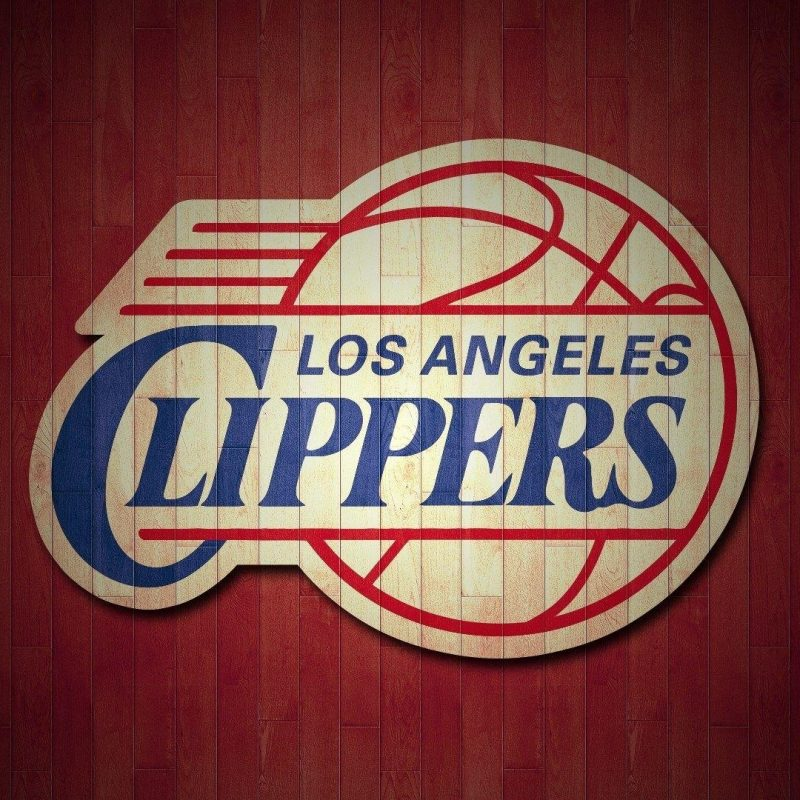 10 Top Los Angeles Clippers Wallpaper FULL HD 1080p For PC Desktop 2021 free download los angeles clippers wallpapers wallpaper cave 800x800