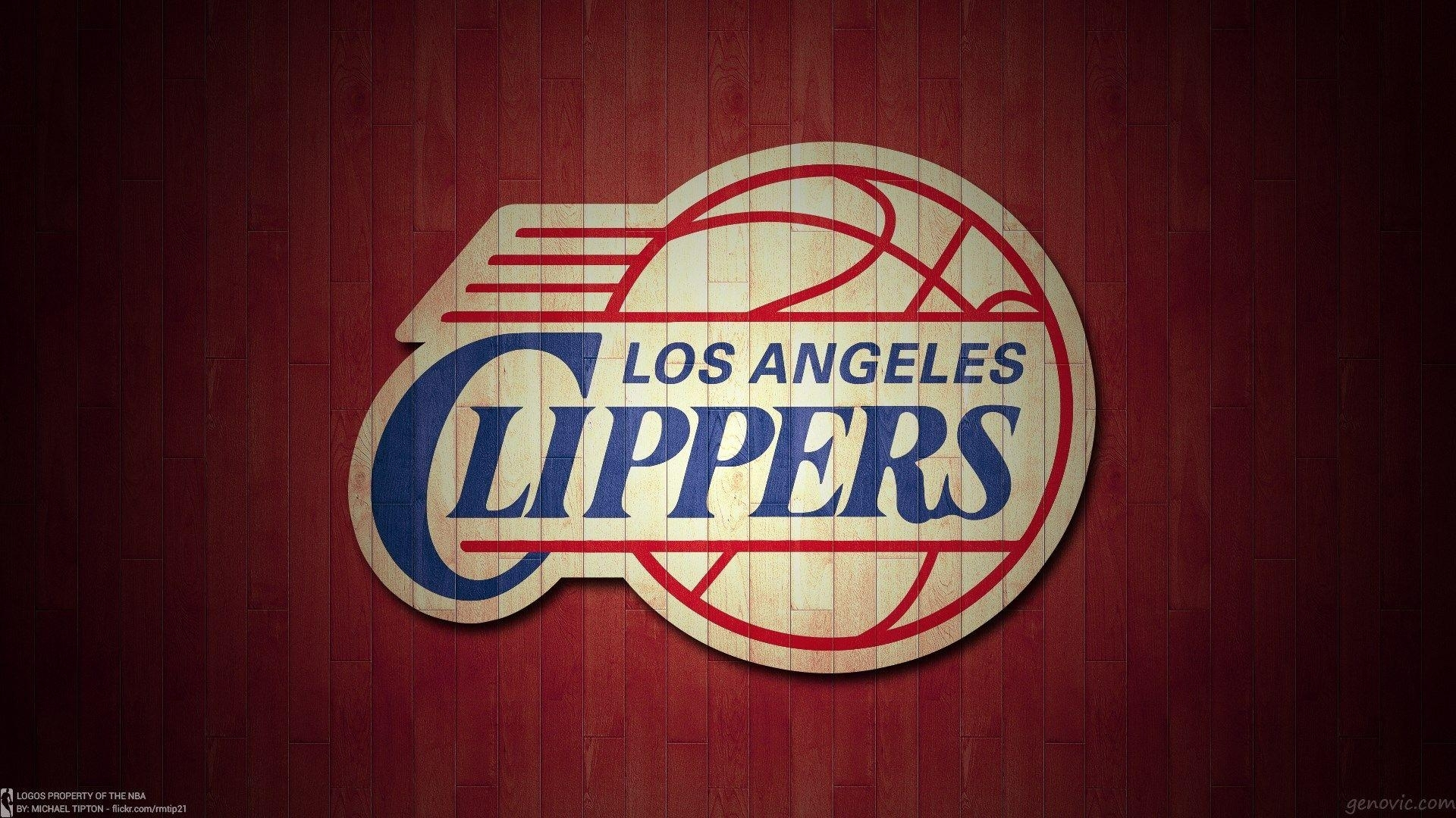 los angeles clippers wallpapers - wallpaper cave