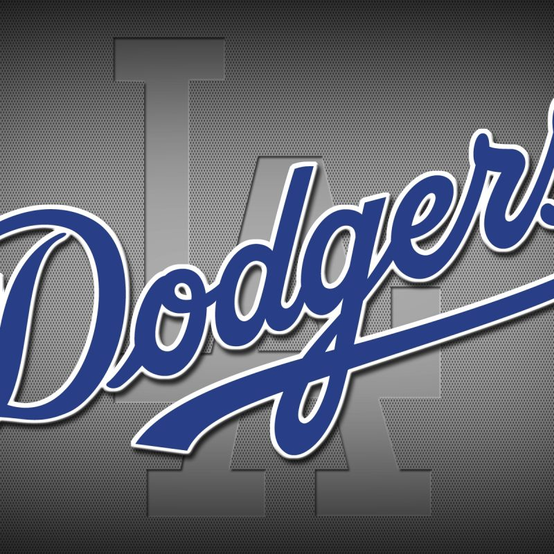 10 Latest Los Angeles Dodgers Wallpaper FULL HD 1080p For PC Background 2018 free download los angeles dodgers full hd fond decran and arriere plan 800x800