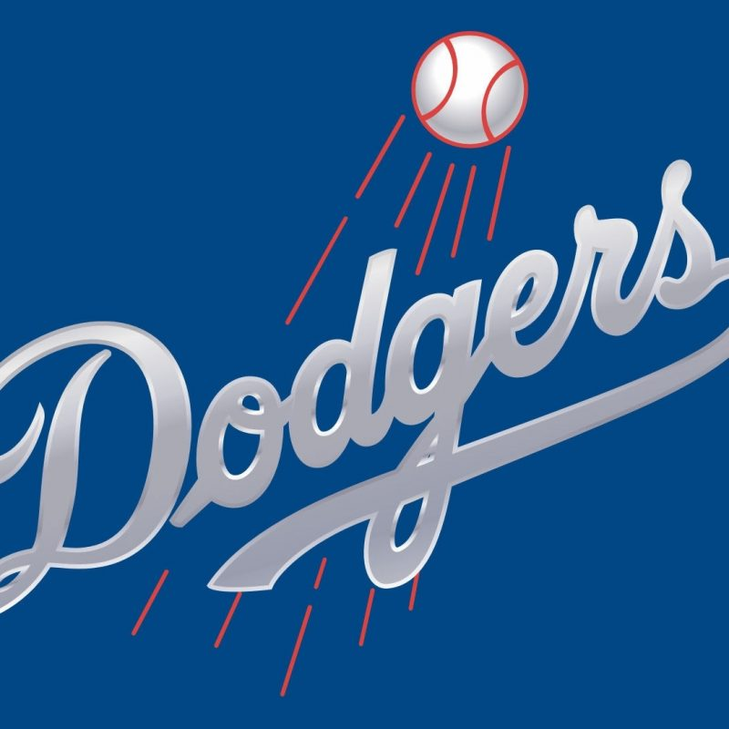 10 Latest Los Angeles Dodgers Background FULL HD 1920×1080 For PC Desktop 2020 free download los angeles dodgers mlb baseball team hd widescreen wallpaper 800x800
