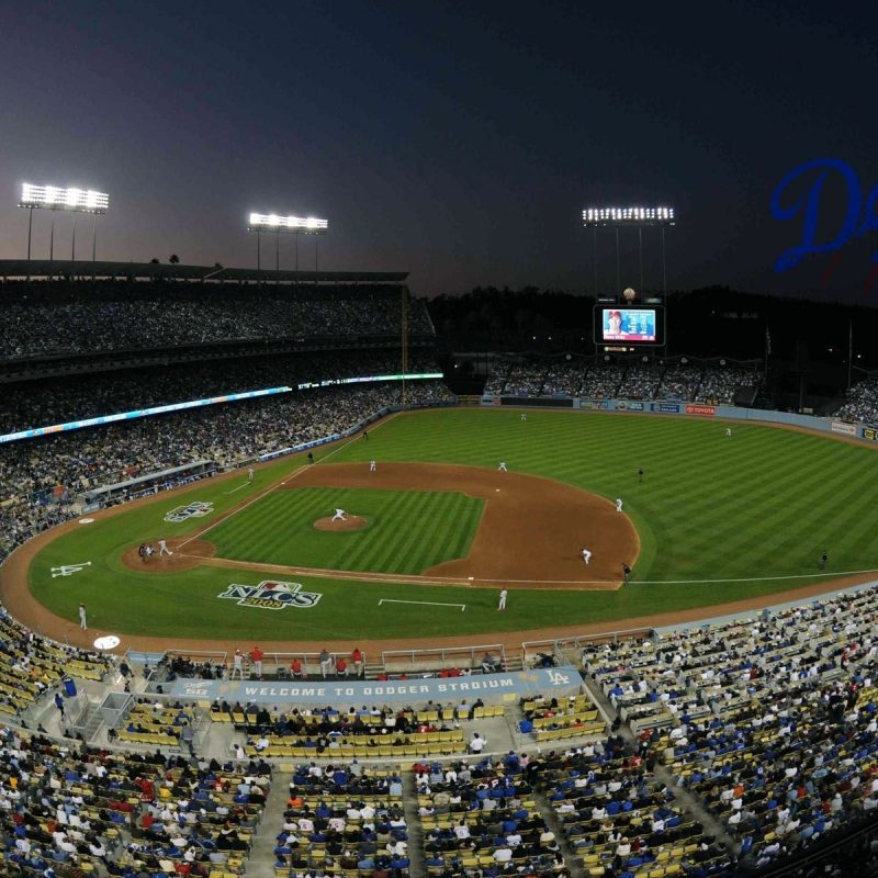 10 Top Dodger Stadium At Night Wallpaper FULL HD 1080p For PC Desktop 2021 free download los angeles dodgers stadium wallpaper download wallpaper 800x800