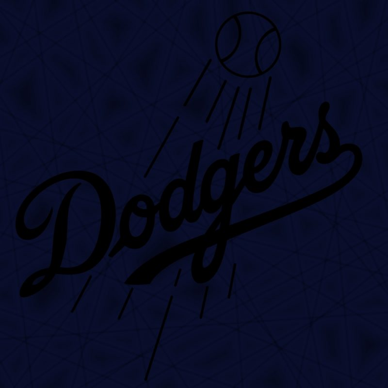 10 Latest Los Angeles Dodgers Wallpaper FULL HD 1080p For PC Background 2018 free download los angeles dodgers wallpaper 50292 1920x1080 px hdwallsource 800x800