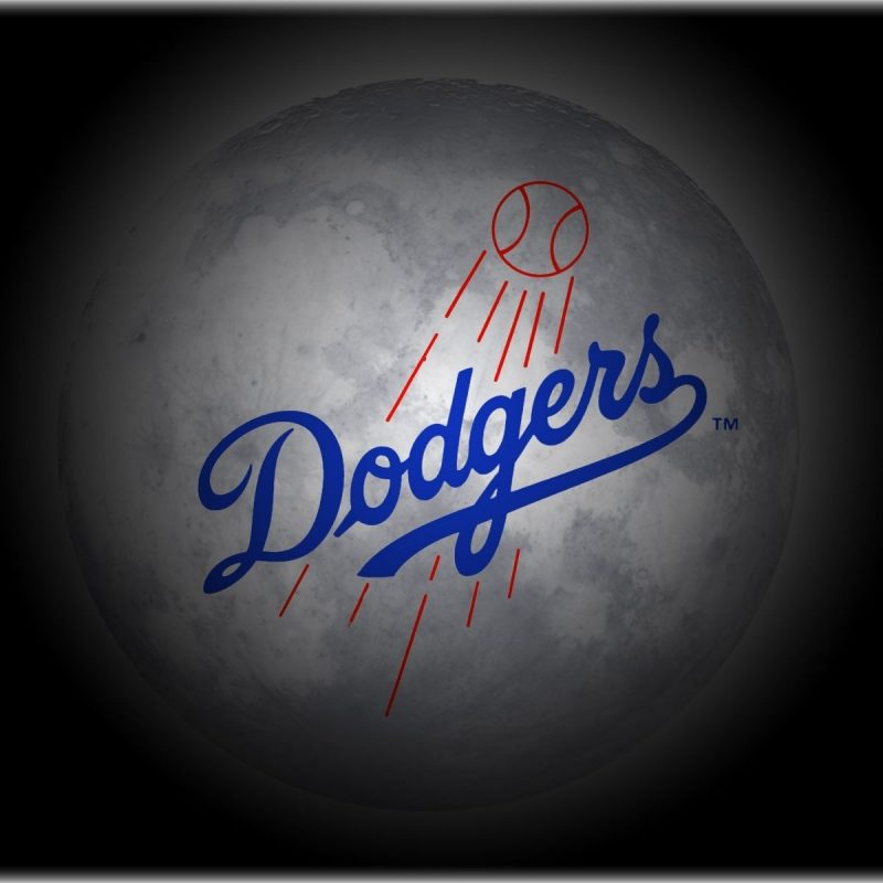 10 Top Los Angeles Dodgers Screensavers FULL HD 1920×1080 For PC Background 2020 free download los angeles dodgers wallpaper dodgers blue bloods pinterest hd 800x800