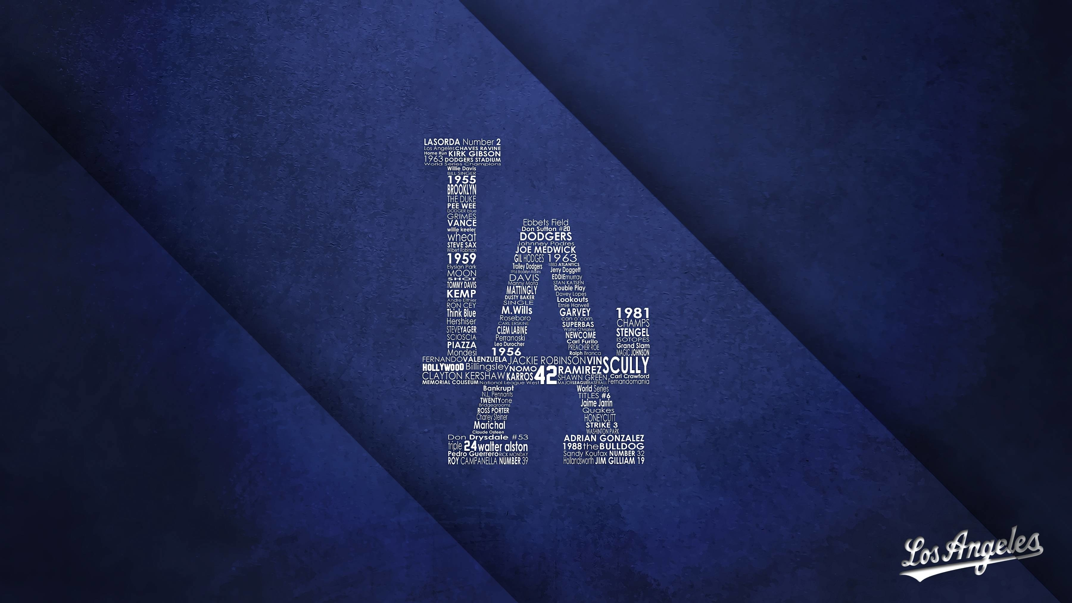 los angeles dodgers wallpaper iphone (67+ images)