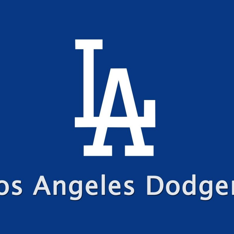 10 New La Dodgers Wallpaper For Android FULL HD 1080p For PC Desktop 2018 free download