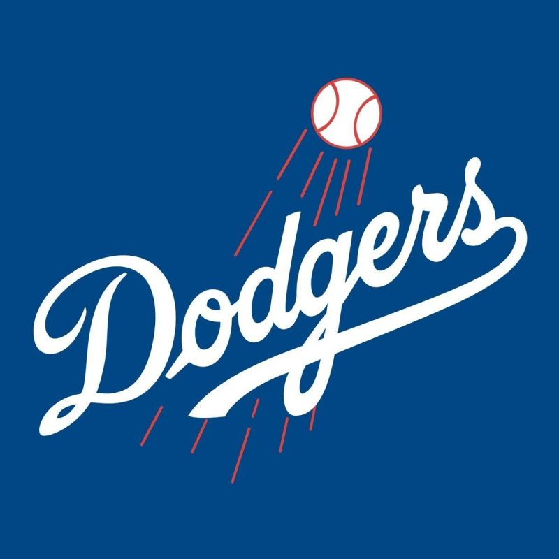 10 Latest Los Angeles Dodgers Wallpaper FULL HD 1080p For PC Background 2018 free download los angeles dodgers wallpapers wallpaper cave 7 800x800