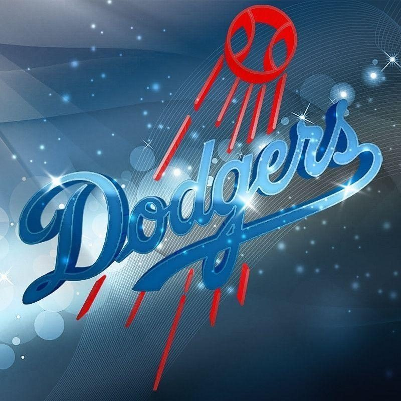 10 Latest Los Angeles Dodgers Wallpaper FULL HD 1080p For PC Background 2018 free download los angeles dodgers wallpapers wallpaper cave 9 800x800