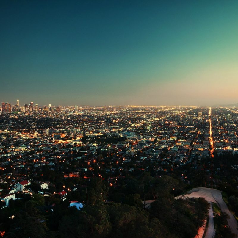 10 Most Popular Los Angeles Desktop Backgrounds FULL HD 1080p For PC Desktop 2018 free download los angeles hd desktop wallpapers 7wallpapers 1 800x800
