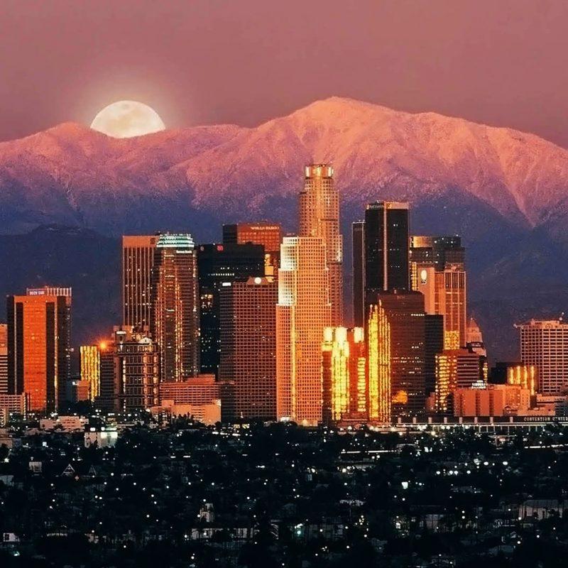10 Most Popular Los Angeles Desktop Backgrounds FULL HD 1080p For PC Desktop 2018 free download los angeles hd wallpapers 6 la intelligence inc 800x800