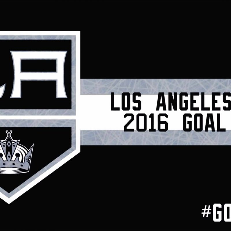 10 New Los Angeles Kings Background FULL HD 1920×1080 For PC Background 2018 free download los angeles kings 2016 goal horn youtube 800x800