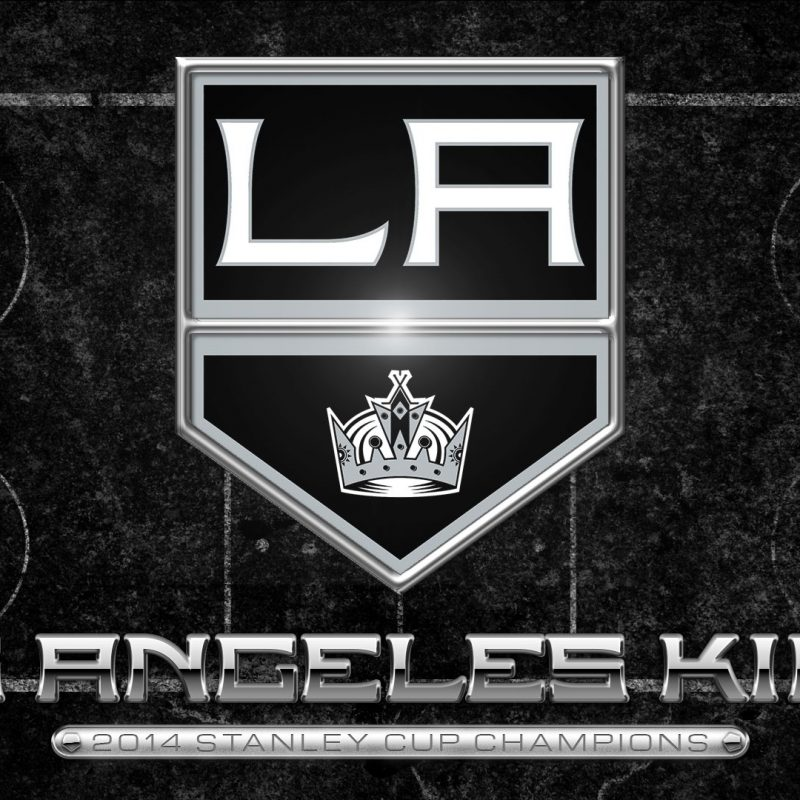 10 New Los Angeles Kings Background FULL HD 1920×1080 For PC Background 2018 free download los angeles kings backgrounds desktop background 800x800