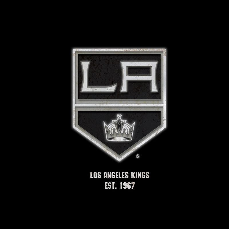 10 New Los Angeles Kings Background FULL HD 1920×1080 For PC Background 2018 free download los angeles kings fond decran and arriere plan 1280x800 id258292 1 800x800
