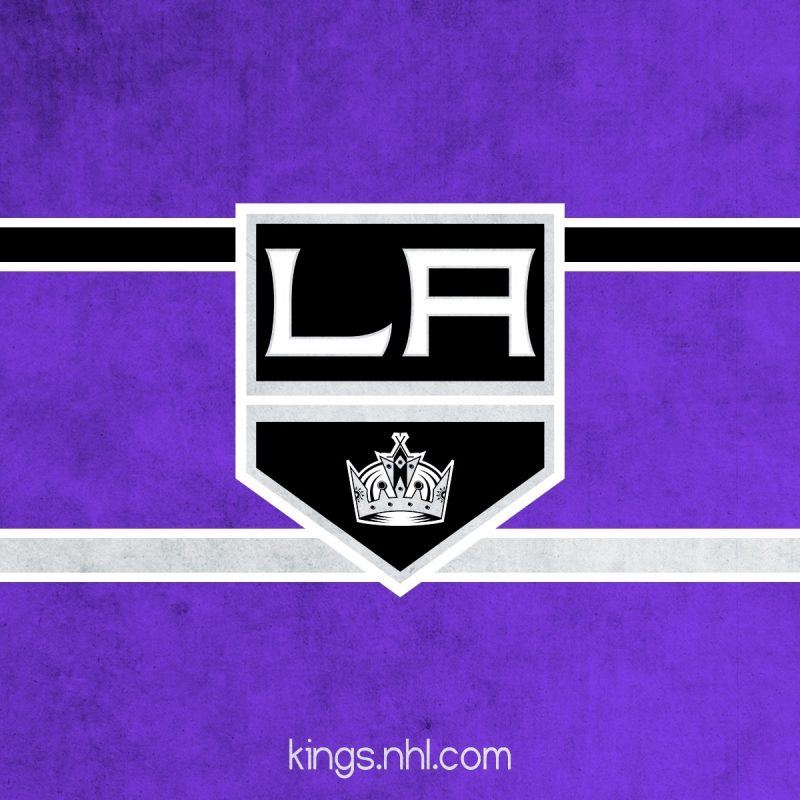 10 New Los Angeles Kings Background FULL HD 1920×1080 For PC Background 2020 free download los angeles kings full hd wallpaper and background image 1920x1200 800x800